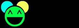 DiFa Logo 1 LJN