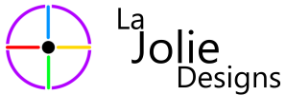 LJD 2016 Logo Redesign Full PNG